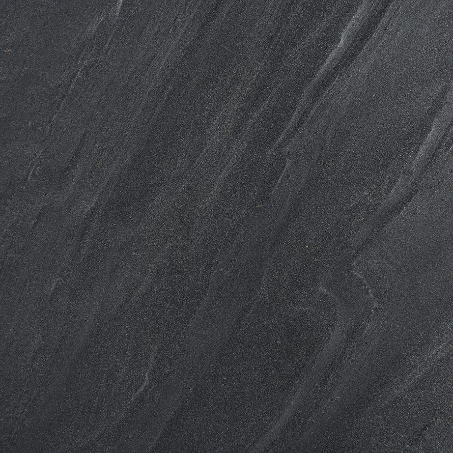 Anthracite grey phyllite cupa stone - Carrelage 30x60 gris anthracite ...