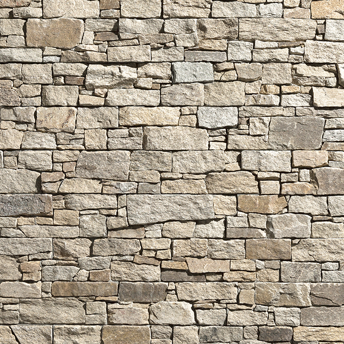 Stonepanel sylvestre cupa stone - Plaque parement interieur ...