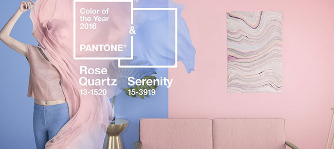 Pantone-colors-of-the-year-2016