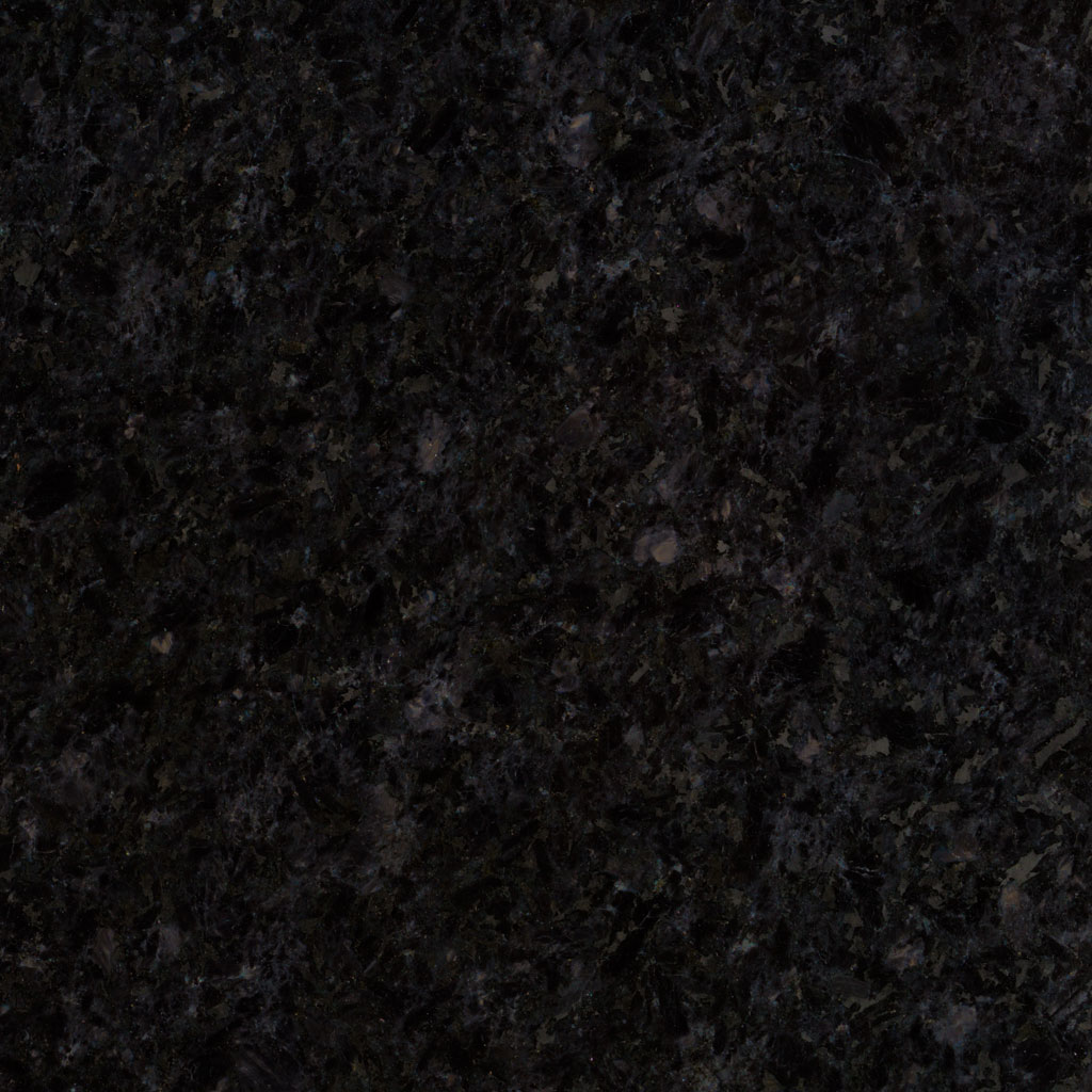 dakar black granite cupa stone