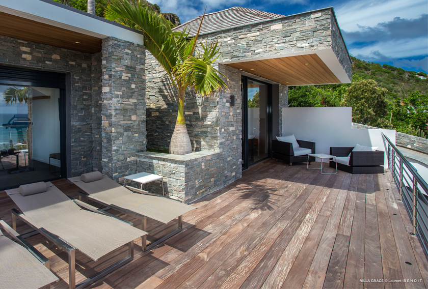 5 reasons to remodel the facade of your house | CUPA STONE
